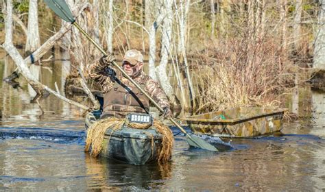 layout duck hunting kayak layout hunting missouri whitetails