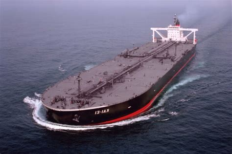 barco a vapor para q sirve para qu 233 sirve un barco petrolero