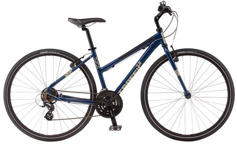 Save Up To 60 Off Gt Traffic Bikes Hybrid Bikes Multi