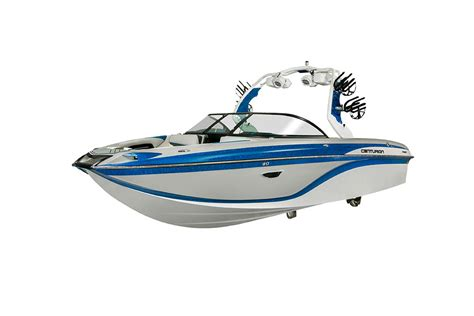 wake boat centurion centurion ri237 top of the line wake surfing boats
