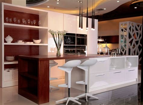 kitchen cabinets made in china are kitchen cabinets made in china safe kitchen cabinets