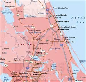 trail maps wiki florida volusia county