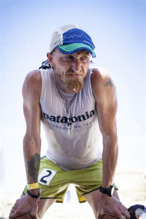 Jeff Browning Ultrarunning Blog Ultramarathons Trail Running Jeff | jeff browning ultrarunning blog ultramarathons trail