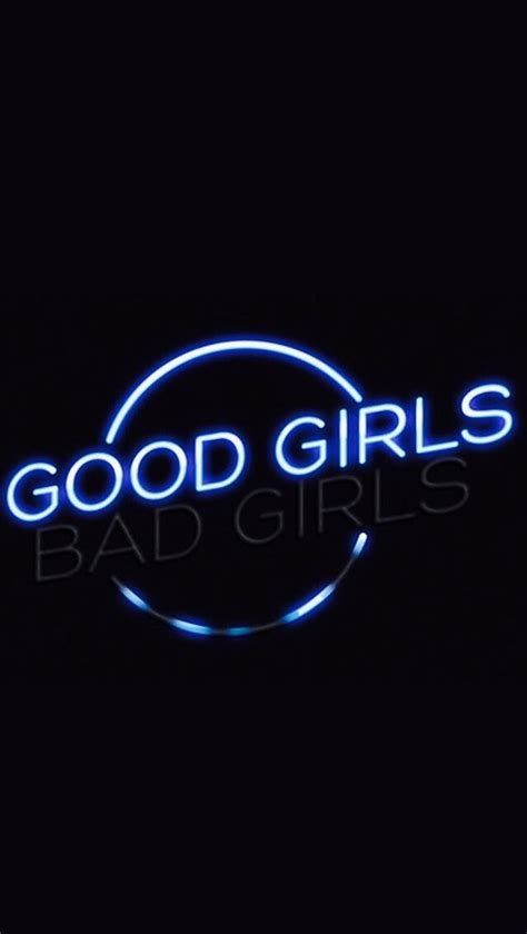 wallpaper iphone 5 neon apple background bad girls colors cool freedom good