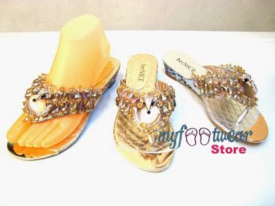 Sepatu Crocs Linden Boot Myfootwearstore Pusat Sepatu Crocs Murah Surabaya Linden Boot Original