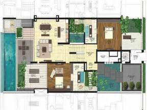 awesome house floor plans elegant ranch house unique ranch house floor plans unusual floor plans mexzhouse com