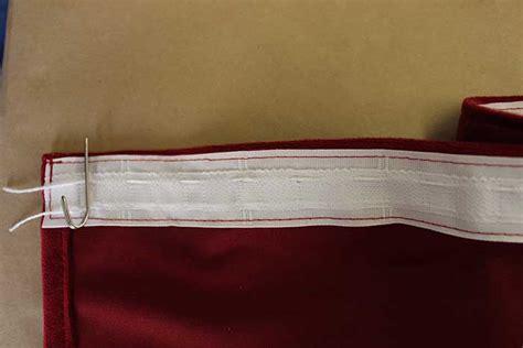 glasgordijnen ophangen het ultieme stappenplan om gordijnen op te hangen in je