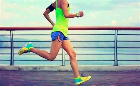 alimentazione maratona 4 consigli per prepararsi per la prima maratona running