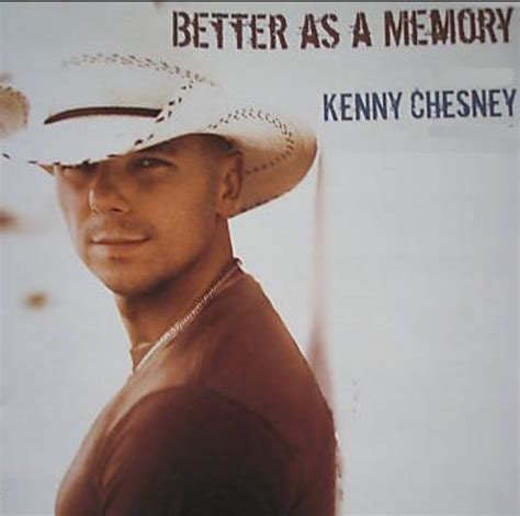 you save me kenny chesney cover 17 best images about kenny chesney could i buy you a drink