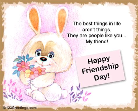 happy friend message tag archive friendship day greeting sms latestsms in