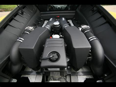 small engine repair training 2008 ferrari 430 scuderia interior lighting ferrari 430 scuderia