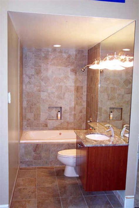 modern bathroom design tiles and colors interior design