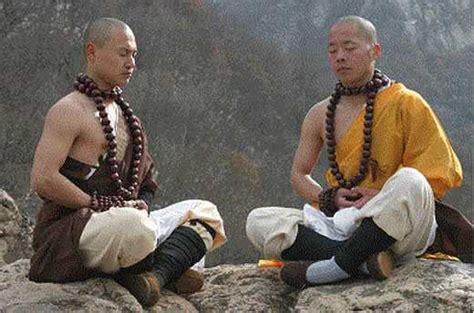 libro the honourable schoolboy george il kung fu del corpo libero download experttenacity cf