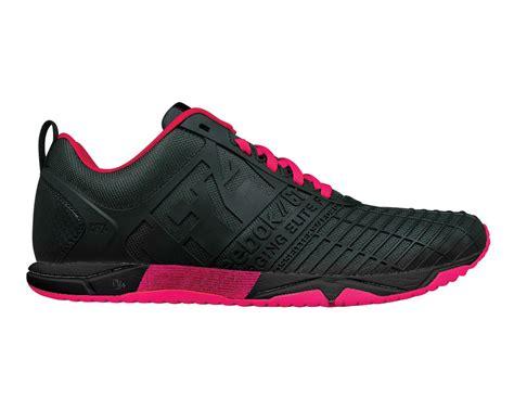 reebok crossfit shoes womens 56aj5wc7 outlet reebok crossfit shoes for