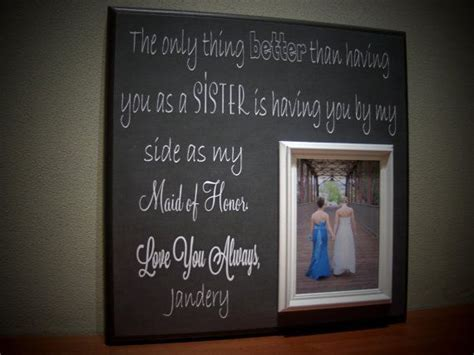 Best 25  Wedding picture frames ideas on Pinterest   Diy