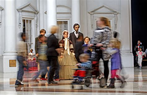 your travel guide to commemorating abraham lincoln s