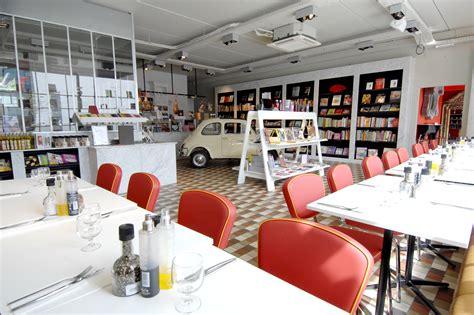 the cook room the top 10 restaurants in woluwe lambert brussels