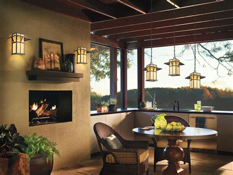 great outdoor room outdoor living spaces ideas for outdoor rooms hgtv