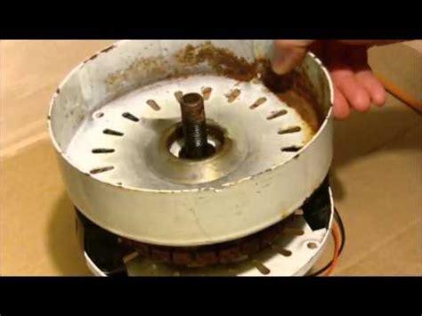 how to make a windmill ceiling fan nesafe tell a diy wind generator from ceiling fan