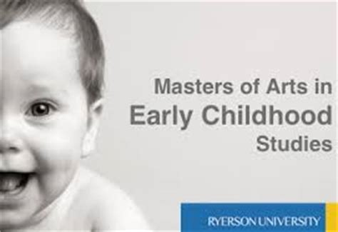 early childhood studies dissertation free sle college master level writing services