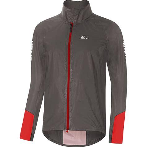 gore tex cycling jacket wiggle gore c5 gore tex shakedry 1985 viz jacket
