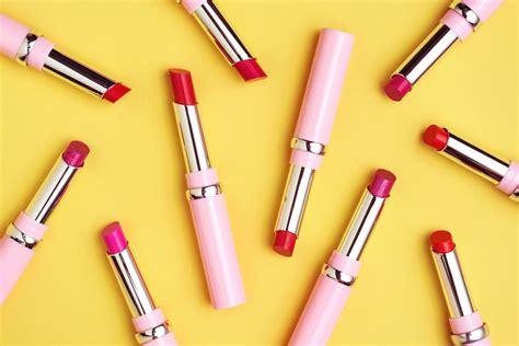 Lipstik Ysl Di Indonesia lipstik paling mahal di dunia ada yang harga rp187 miliar