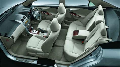 Premium Jok Kursi Tempat Duduk Bayi Di Mobil Kiddy Baby Car Seat Port 1 Mobil Sedan Corolla Altis Terbaru Grand New