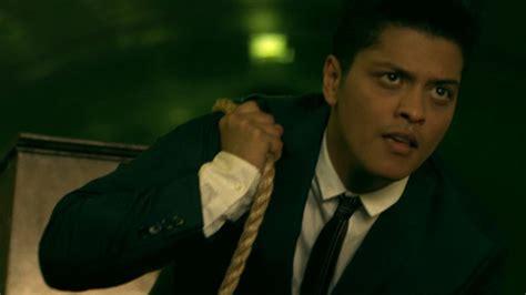 Bruno Mats Songs by Bruno Mars Grenade Official