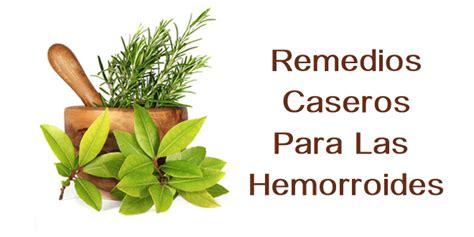 alopecia sus causas y remedios naturales salud naturalcom remedios caseros para el tratamiento de almorranas o