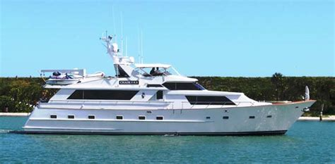 motor yacht for sale florida quality yachts for sale 85 broward motor yacht for sale