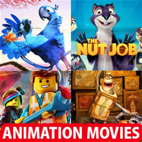 best animated 2014 20 best animation in 2014 most popular animated