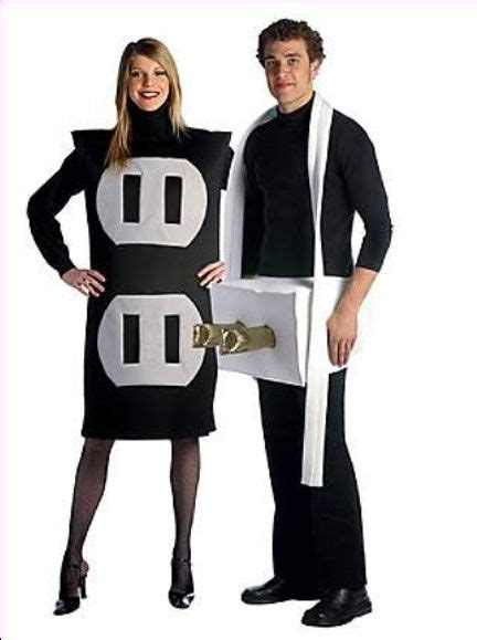 7 Costume Ideas For Couples by Diy Couples Costumes Ideas Couples