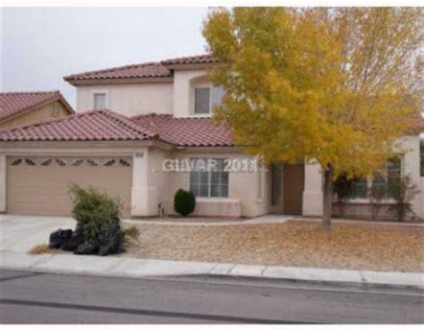 bath house las vegas house for rent in las vegas nv 900 4 br 3 bath 2845