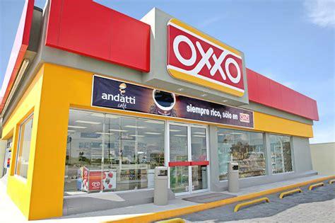 tiendas oxxo imagenes 5 datos curiosos de oxxo que no te puedes perder clan