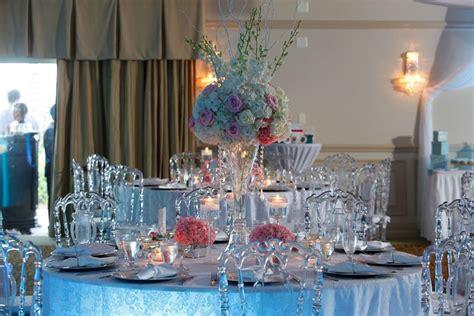 Wedding Venues South Florida by Fort Lauderdale Weddings Wedding Venues In Ft