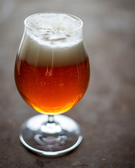 Home Brew Recipes by D 252 Sseldorf Altbier Recipe American Homebrewers