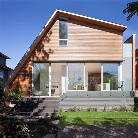 canadian home design blogs home design and style dom z pomysłem na asymetryczny dach dwuspadowy awx2 blog