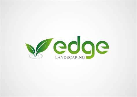 gardening logo ideas logo design contests 187 inspiring logo design for edge