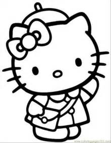 kitties coloring pages kitty color pages az coloring pages kittens coloring
