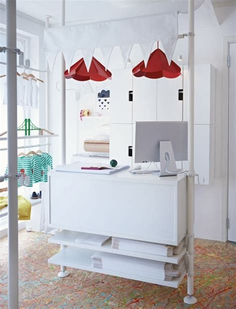 15 best images about ikea showrooms on pinterest beige 32 best images about ikea business on pinterest