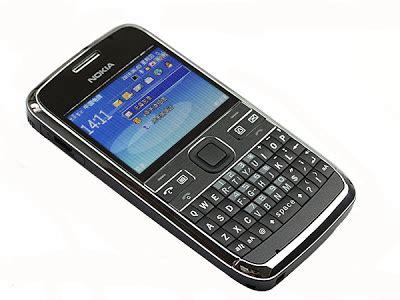 nokia x9 3 mobile phone deals enjoy the low price nokia x9 deals