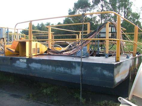 pontoon boats for sale vic pontoon pontoon for sale trade boats australia