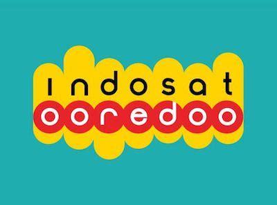 bug indosat terbaru 2018 kumpulan bug host indosat ooredoo unlimited terbaru 2018 aktif