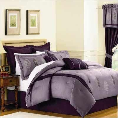 royal purple bedding royal purple floral bedding set ideas 55 jpg 400 215 400
