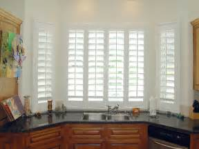 Interior Wood Shutters Home Depot 28 Shutters Home Depot Interior Shutters Plantation Shutters Interior Shutters At The