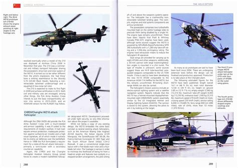 Ac 1 2 Pk China z 10 z 19 attack helicopters news discussions page 11