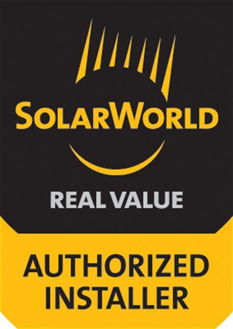 florida renewable energy best solar panel installation