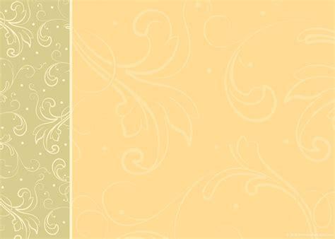 Rustic Wedding Reception – Die besten 25  Runder tisch hochzeit Ideen auf Pinterest