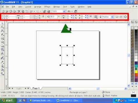 corel draw 9 tutorial in urdu pdf corel draw 11 complete tutorials in urdu introdution to