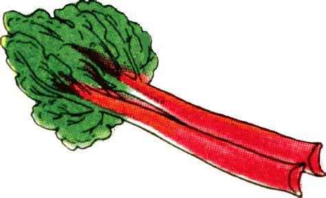 vegetable garden clip free vegetable garden clip cliparts co